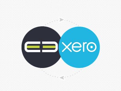 EMAC Xero
