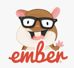 Clodify Ember