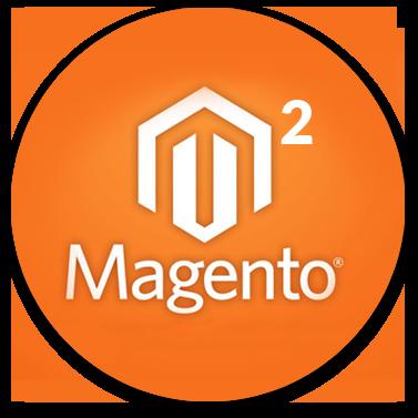 Hub Lenses built by Skynix on Magento 2